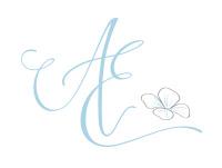 Amanda Earl monogram