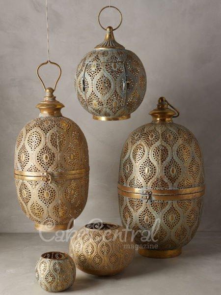 lantern-copper1-450x600