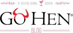 featured in go hen blog